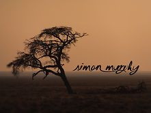 Search videos for namibia on Vimeo