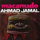 Macanudo [CD]