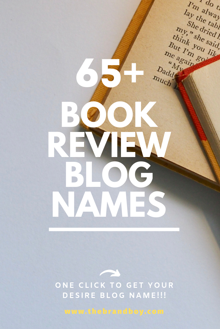 3c4f387deab80db4f9670fad3b6ef206 - How To Get Free Books To Review On Your Blog