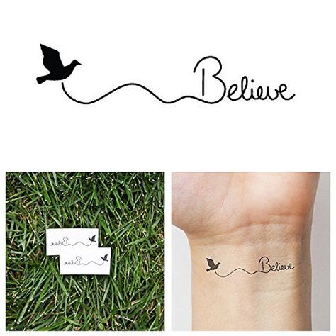 100 Small Bird Tattoo Designs With Images 2020 Believe Tattoos