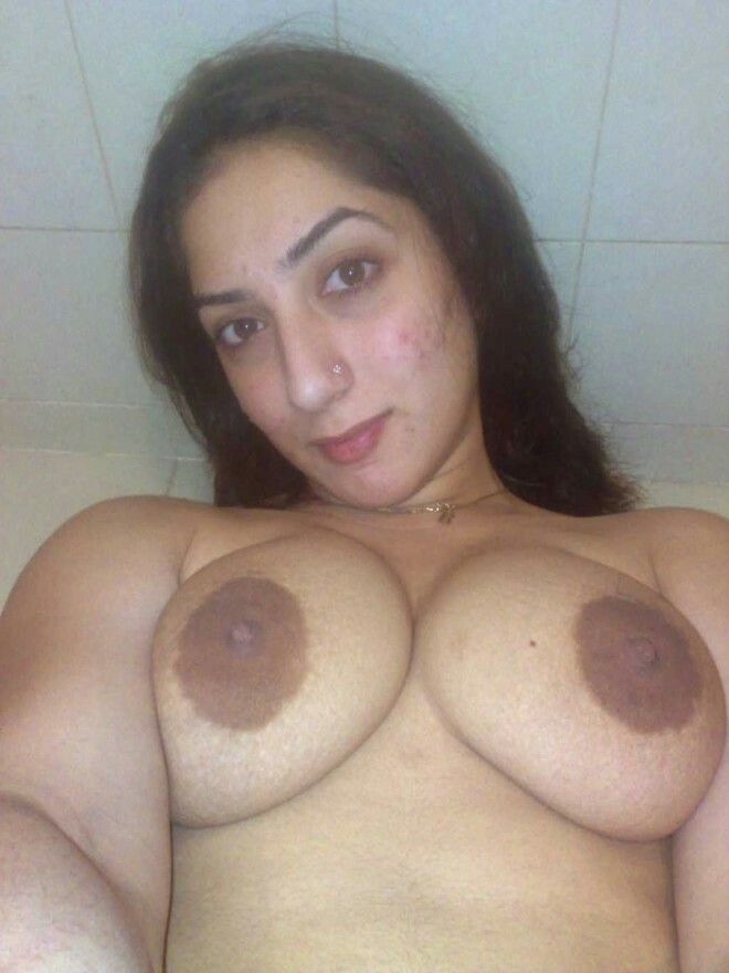 Nude boobs punjabi girlfriends sexy