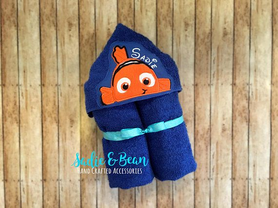 Tags personalized baby gifts hooded towels elephant baby gift tags personalized baby gifts hooded towels elephant baby gift hooded bath towel baby hooded towel kids beach towel hooded baby towel this listing is for negle Images