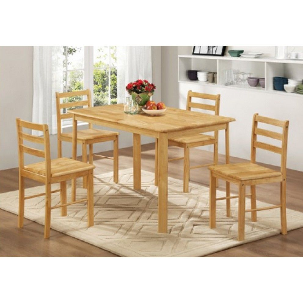 Kitchen bistro set  Lpd Furniture Derby Dining Set from  with FREE delivery