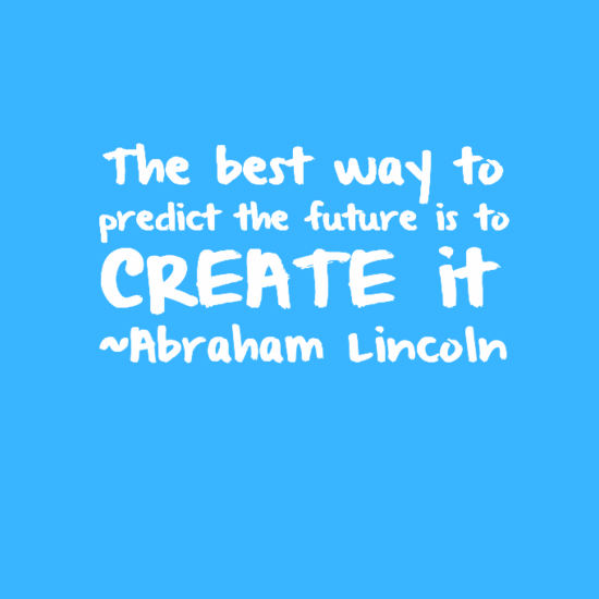 image result for elementary graduation quotes quotes inspiration
