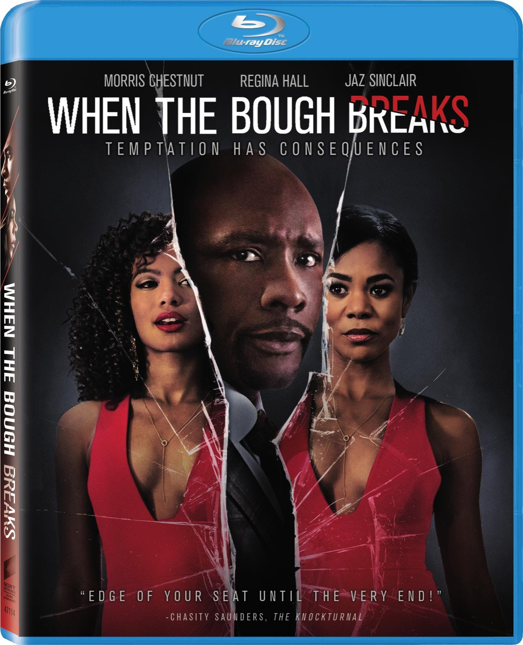 When the Bough Breaks 1080p BluRay Download | Download