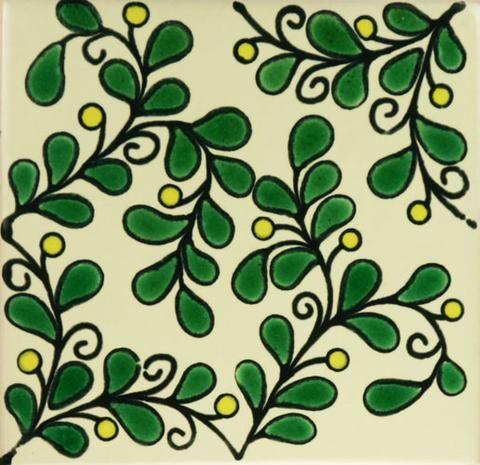Decorative Spanish Tile Captivating Especial Decorative Ceramic Spanish Tile  Spanish Tiles Decorating Inspiration
