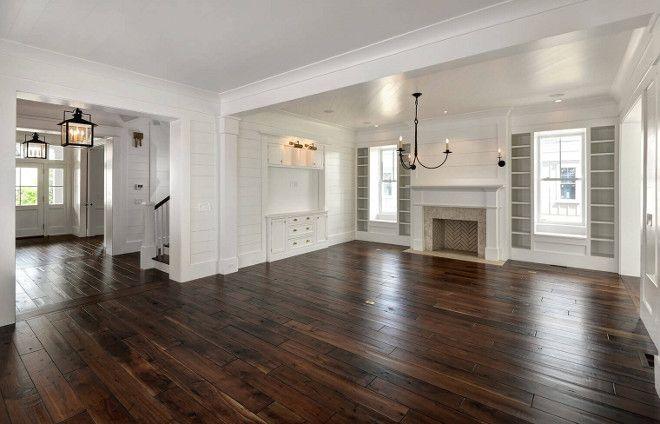 New Construction Interior Design Ideas Luxury Interior Design