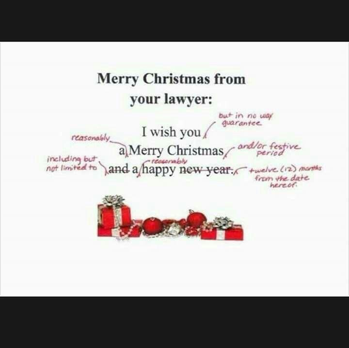 pinmaureen craney on law school  holiday jokes