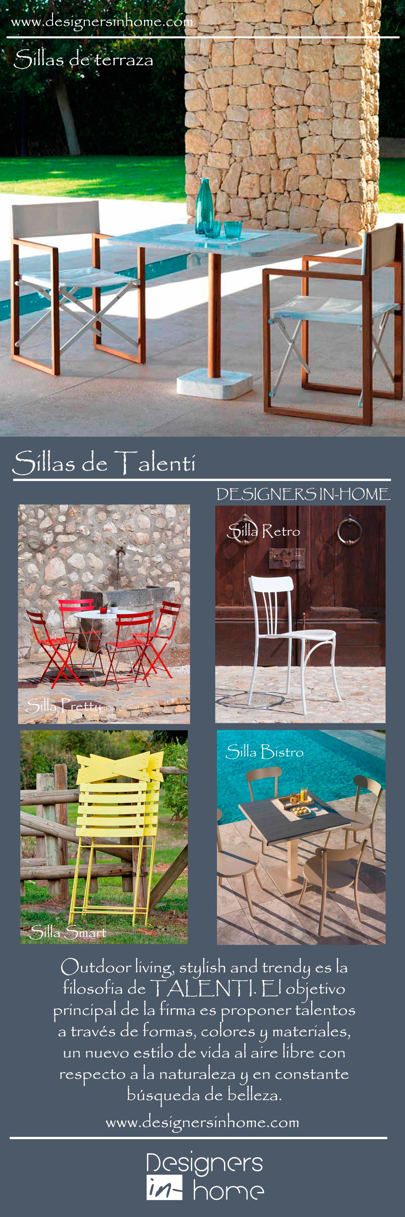 Pin de DESIGNERS IN-HOME en DESIGNERS IN-HOME RECOMIENDA | Pinterest ...