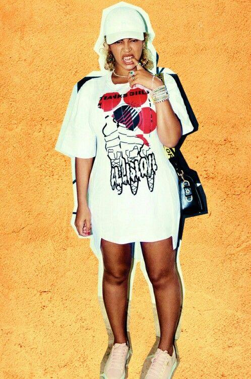 Pin di Anna Zinno su Beyoncé and Rihanna | Queen