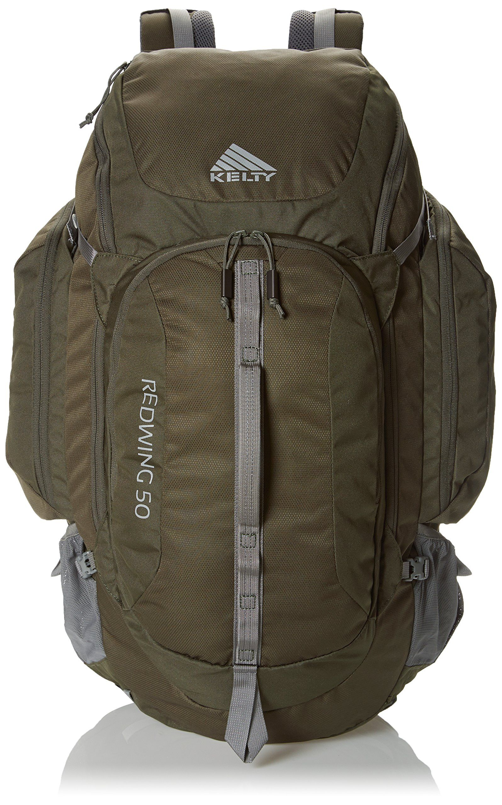 913748a34aa Amazon.com   Kelty Redwing 50-Liter Backpack   Internal Frame Backpacks    Sports   Outdoors