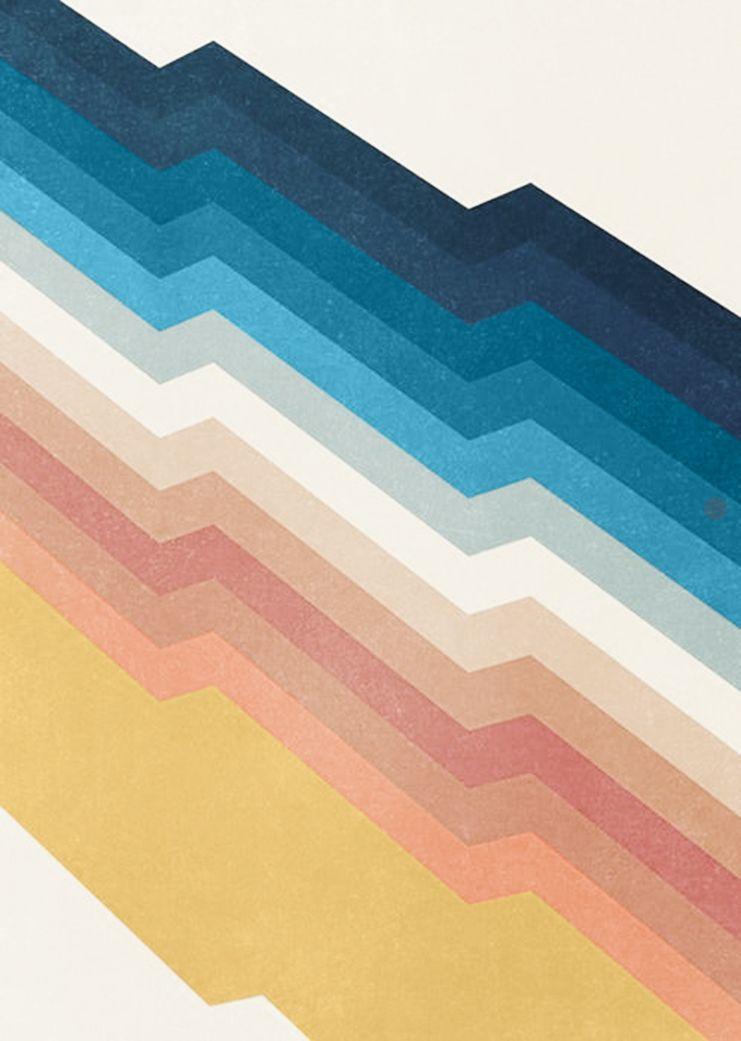 Pinterest Kaylabuente Art Wallpaper Artsy Background Wallpaper Backgrounds