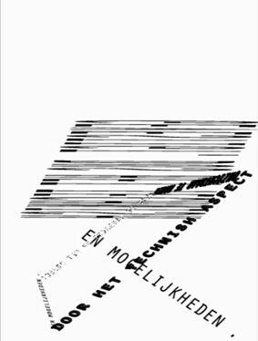 Print created bij Domestic identity