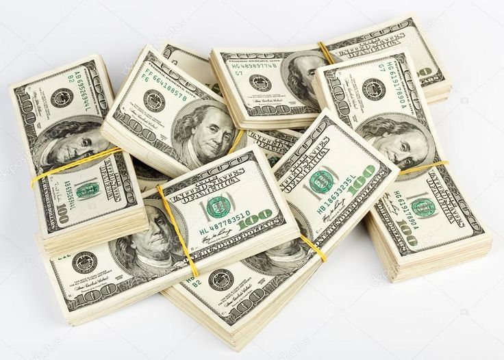 Small business cash loans picture 10