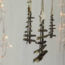Image result for twig xmas tree