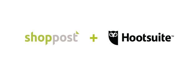 shoppost-hootsuite-blogpost-header-flat (1)
