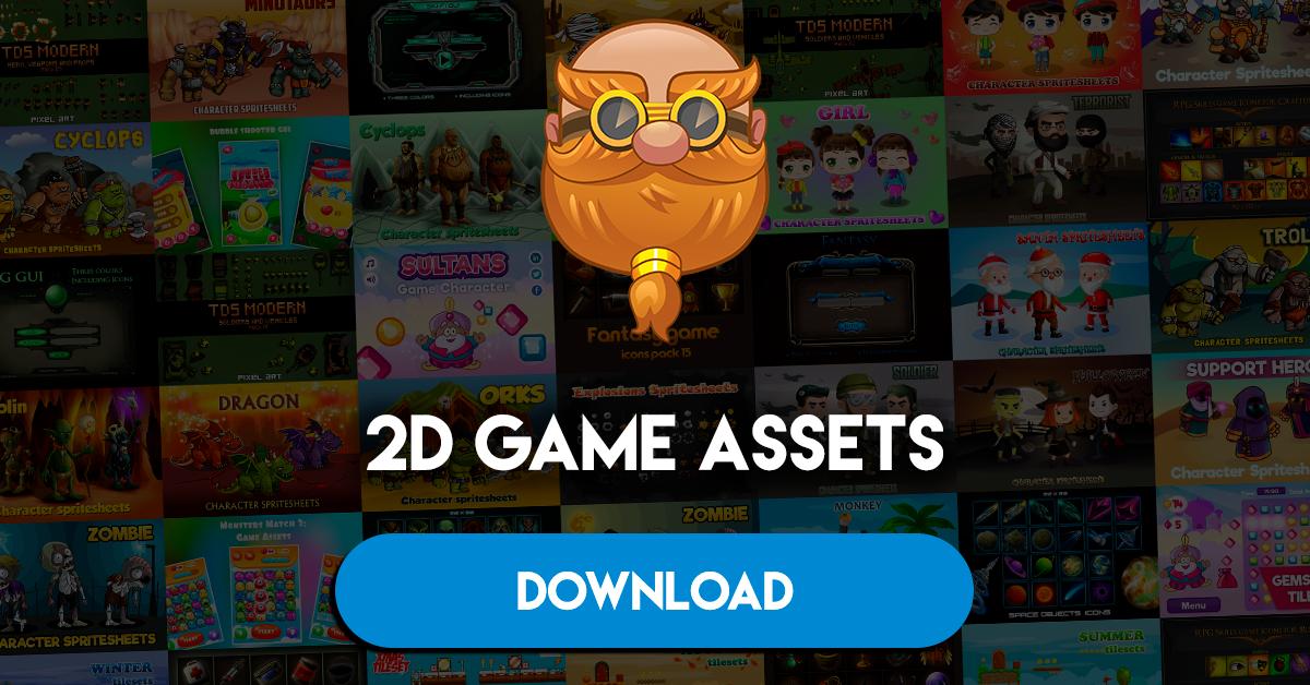 Pirate Spaceship 2D Sprites 1 Pixel art games, Game