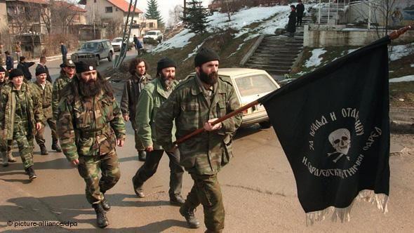 Sarajevu u Veliki izbor
