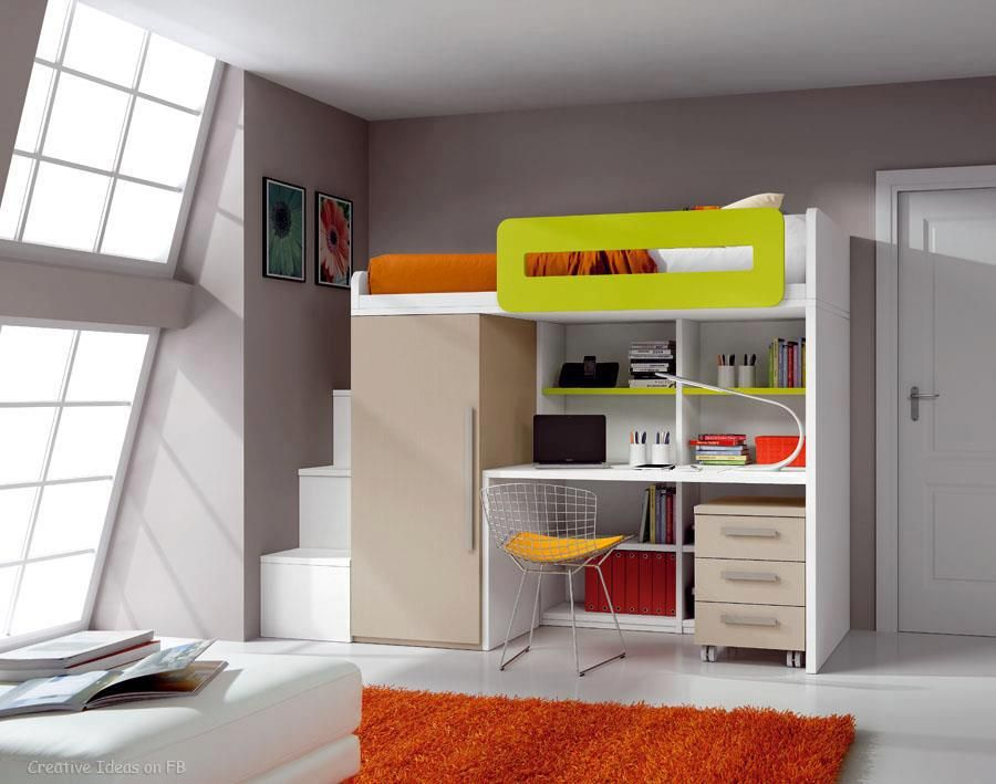 compact furniture for small living. compact furniture for small living images about spaces space saving on sich o