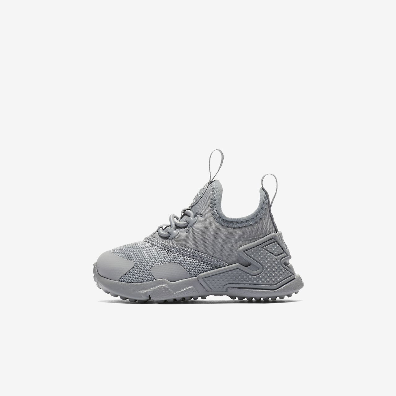 4cb914596ed Nike Huarache Run Drift Infant Toddler Shoe - 10C