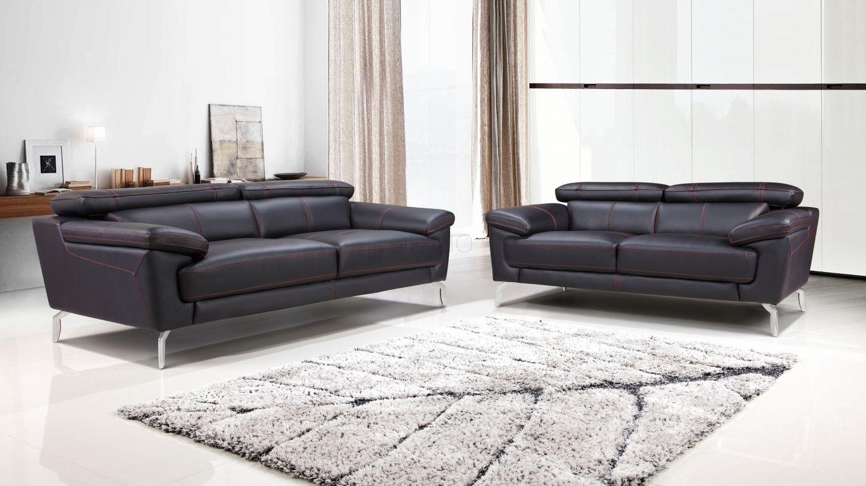 Jupiter Sofa Suite - Lounge Life | Leather Sofas, Lounge ...