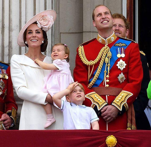 Good morning everyone ❤  #weadmirekatemiddleton #beautiful #williamandkate #catherine #duchessofcambridge #katemiddleton #love #TagsForLikesApp #royal #BritishRoyal #britishroyalfamily