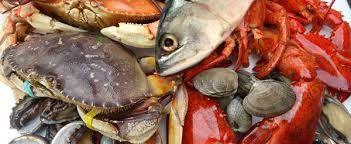 Pin by IFB Fresh Catch on Prawn Home Delivery in India | Seafood