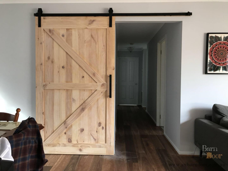 Pin By Karen Lunsford On Home Ideas Barn Door Hardware Doors Sliding Barn Door Hardware