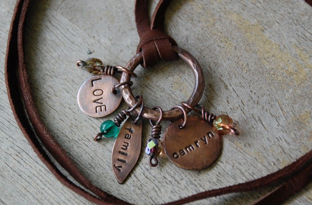Life Should Be An Adventure- i love this and want a bracelet just like it