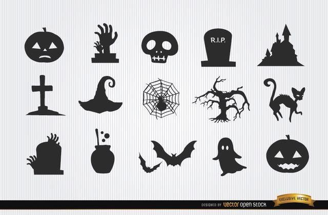 #animal  #bat  #bats  #black  #bone  #bones  #branches  #broom  #candle  #candy  #cat  #death  #evil  #face  #fear  #fly  #flying  #graveyard  #grim  #halloween  #hat  #head  #holiday  #horror  #icon  #icons  #kill  #logo  #logotype  #magic  #moon  #mortal  #night  #nightmare  #orange  #pack  #pumpkin  #reaper  #rip  #scary  #set  #shapes  #silhouette  #skull  #smile  #spider  #sticker  #stickers  #symbol... #horror #objects  Halloween horror objects icon pack,