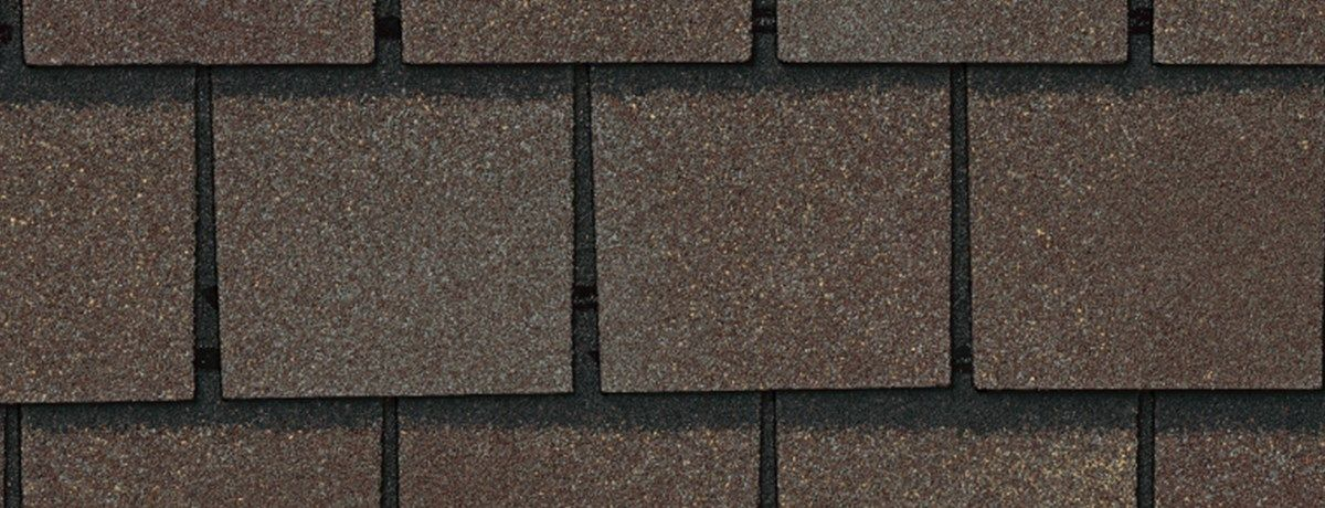 Best Residential Roofing 400 x 300