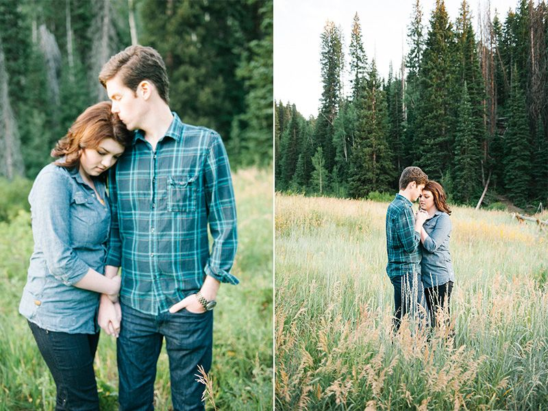 Engagement photography engagements & anniversary session photos by