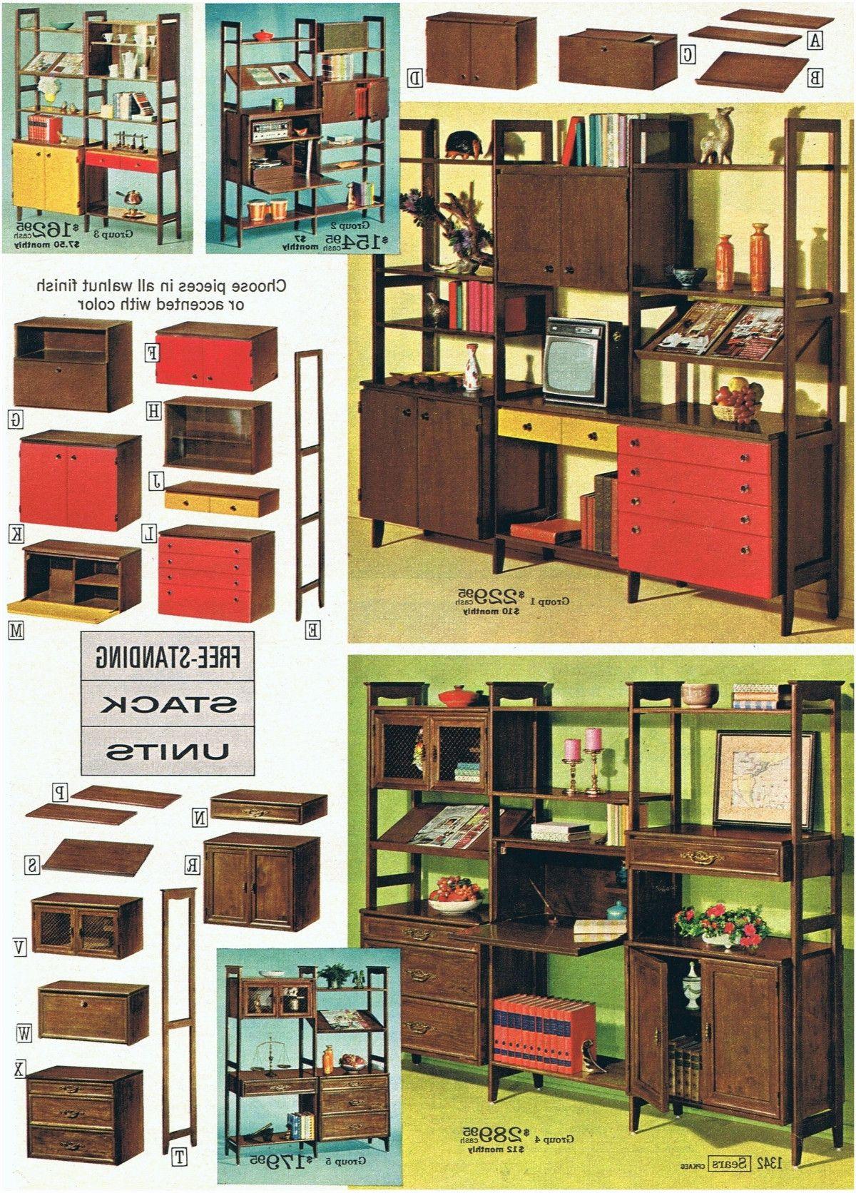 Fresh le bon coin 34 meubles avec images mobilier de - Le bon coin meuble salle de bain ...