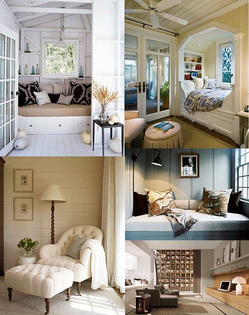 Nooks And Crannies Home Home Decor House Rooms