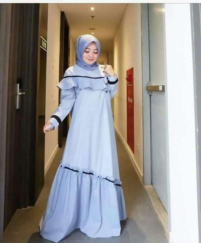 21 Baju Batik Ideas Batik Dress Batik Fashion Blouse Batik