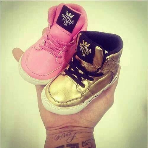 Baby supras | Kids shoes, Baby shoes