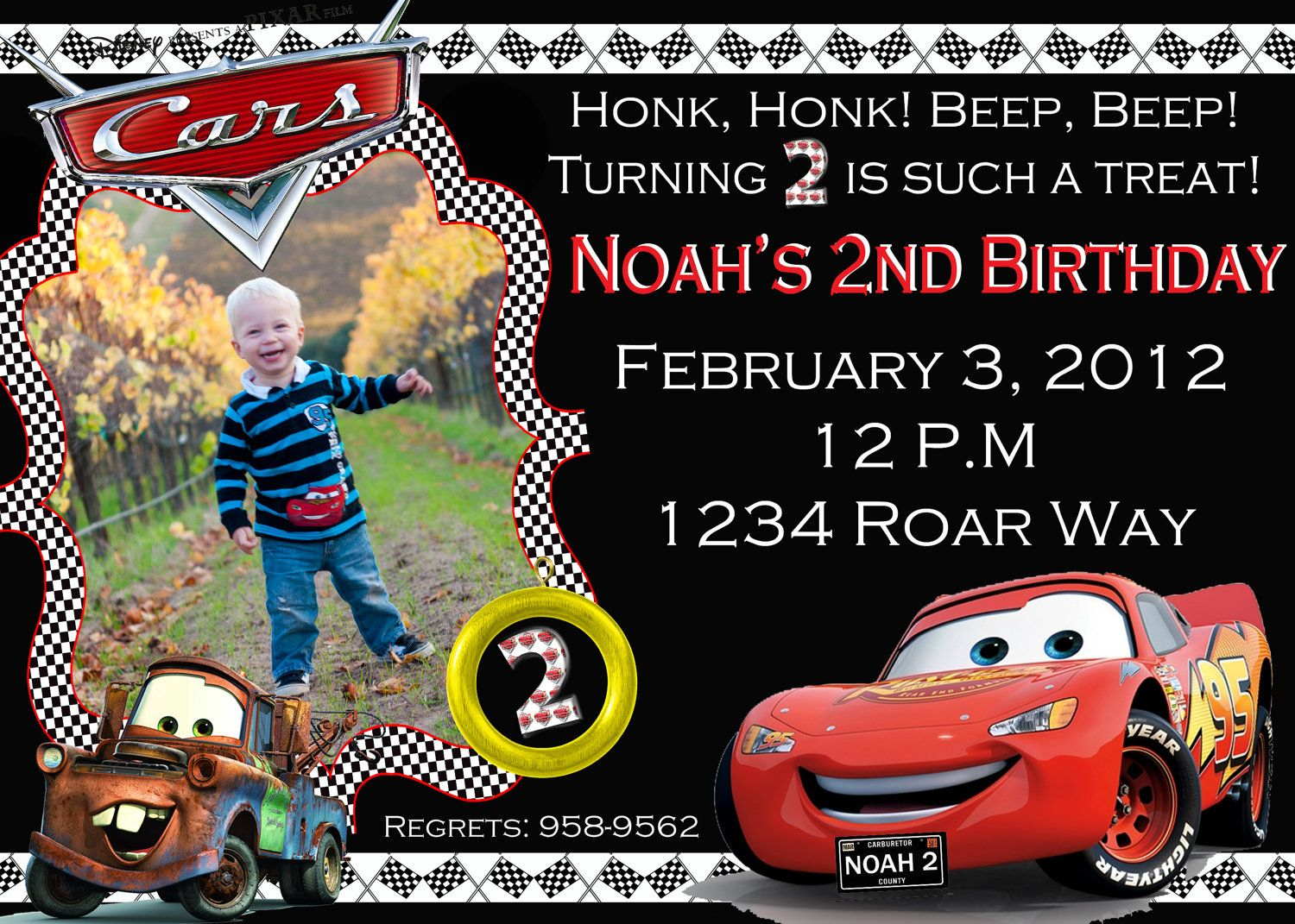 17 best images about cars invitations disney pixar 17 best images about cars invitations disney pixar cars lightning mcqueen and cars birthday parties