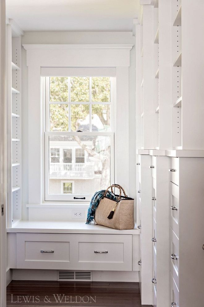 Walk In Closet Cabinet Paint Color Benjamin Moore Pm 2 White