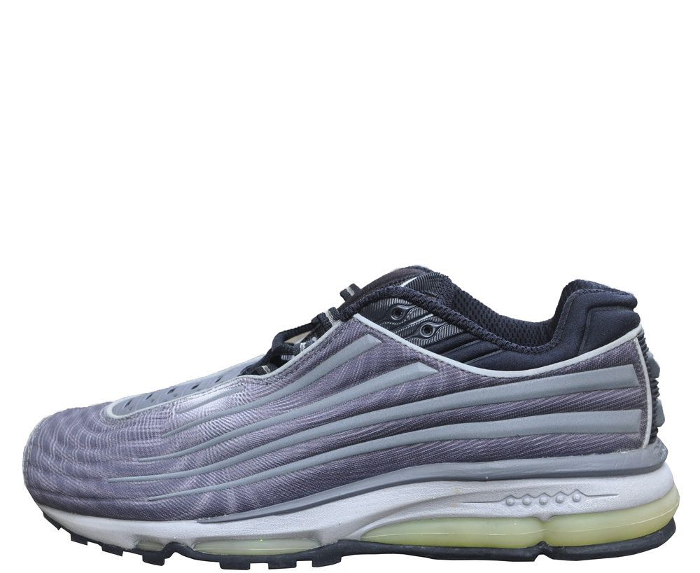 new concept 82f54 5886c best price nike air max 2000. 2caa4 5eb2d