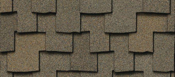 Asphalt Roof That Looks Like Cedar Asphalt Shingle Presidential Shake With Images Certainteed Asphalt Shingles Shingling