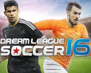 Dream league soccer 2016 for pc