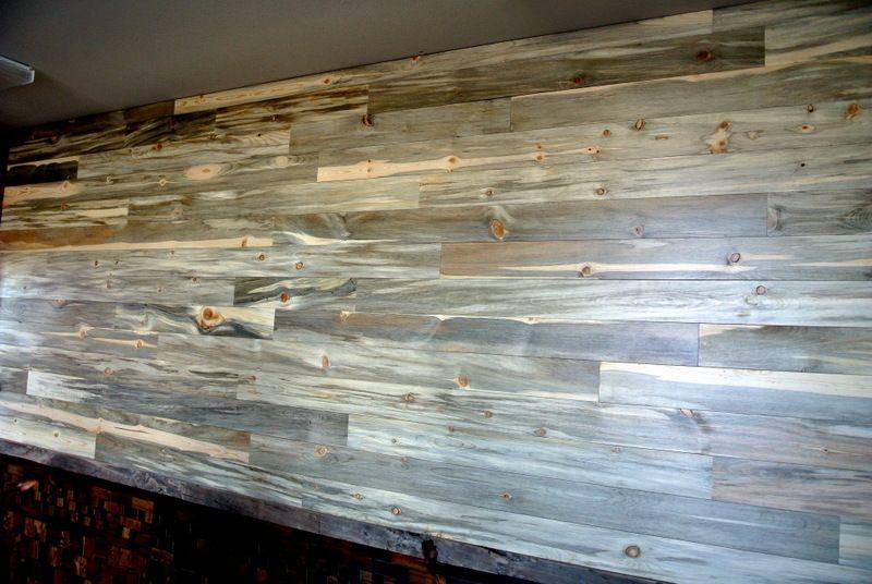 Http Www Sustainablelumberco Com Beetle Kill Pine Pine Wood Walls Reporposed Wood