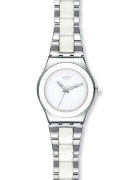 13594d1d196 Boutique dos Relógios