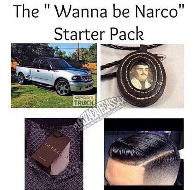 Y Ya Se Cren Narcos Smile Pinterest Lol Funny Memes Y Funny