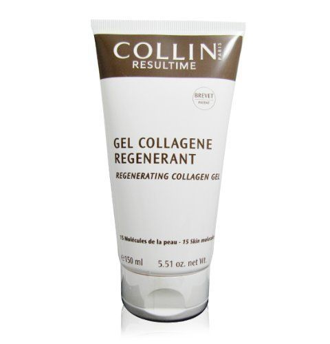 Collin Regenerating Collagen Gel 150ML >>> Click image to review more details. (Amazon affiliate link)
