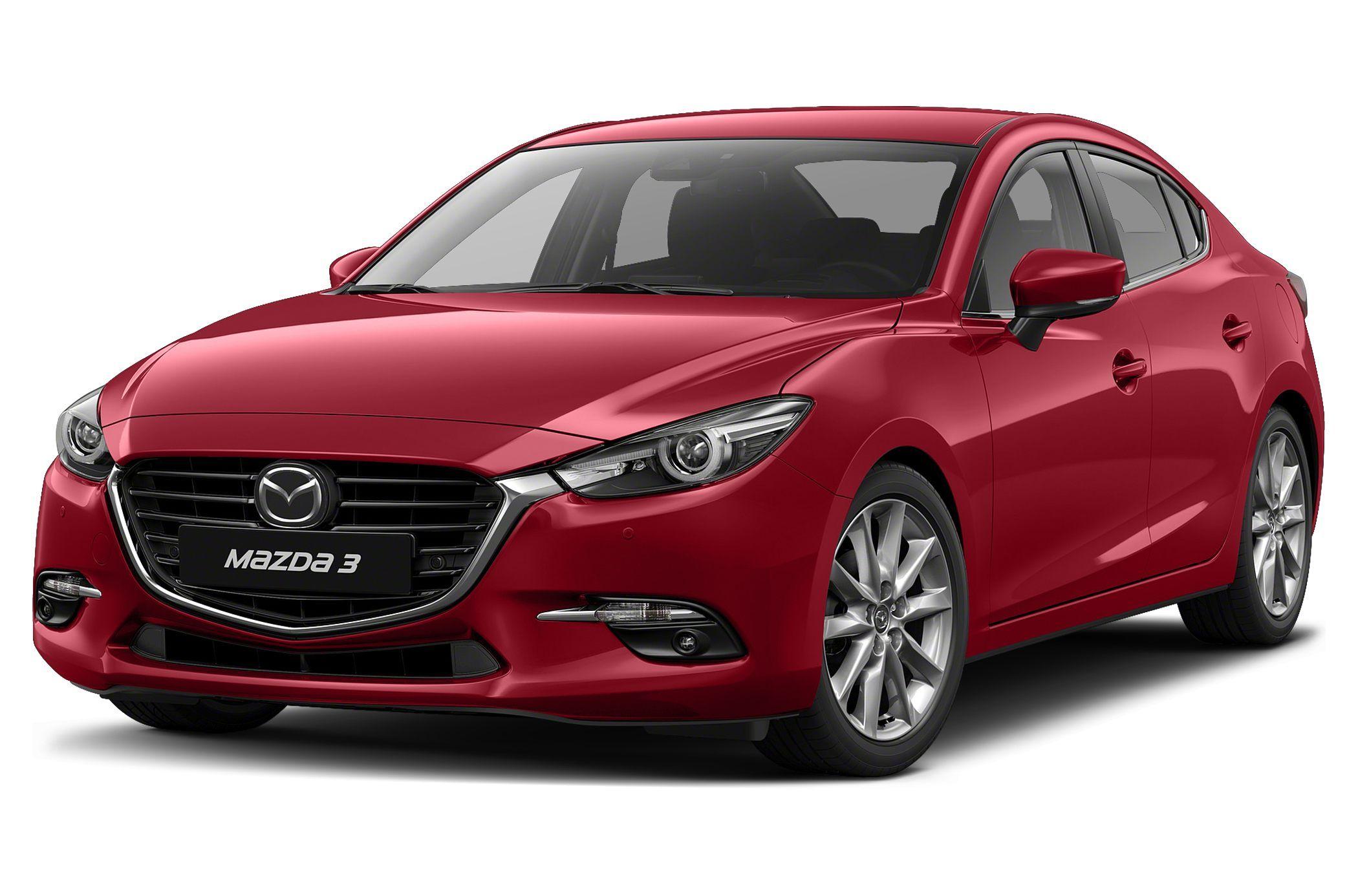 images (2100×1386) MAZDA 3 Mazda 3 sedan, Mazda mazda3