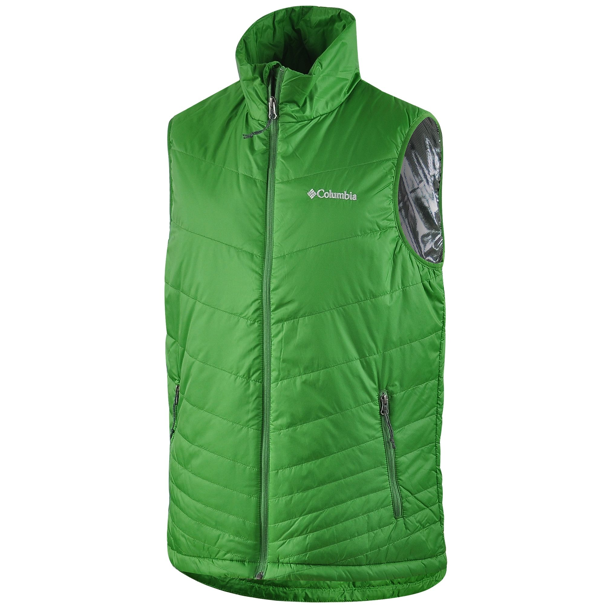 Columbia Mighty Light Vest Yelek