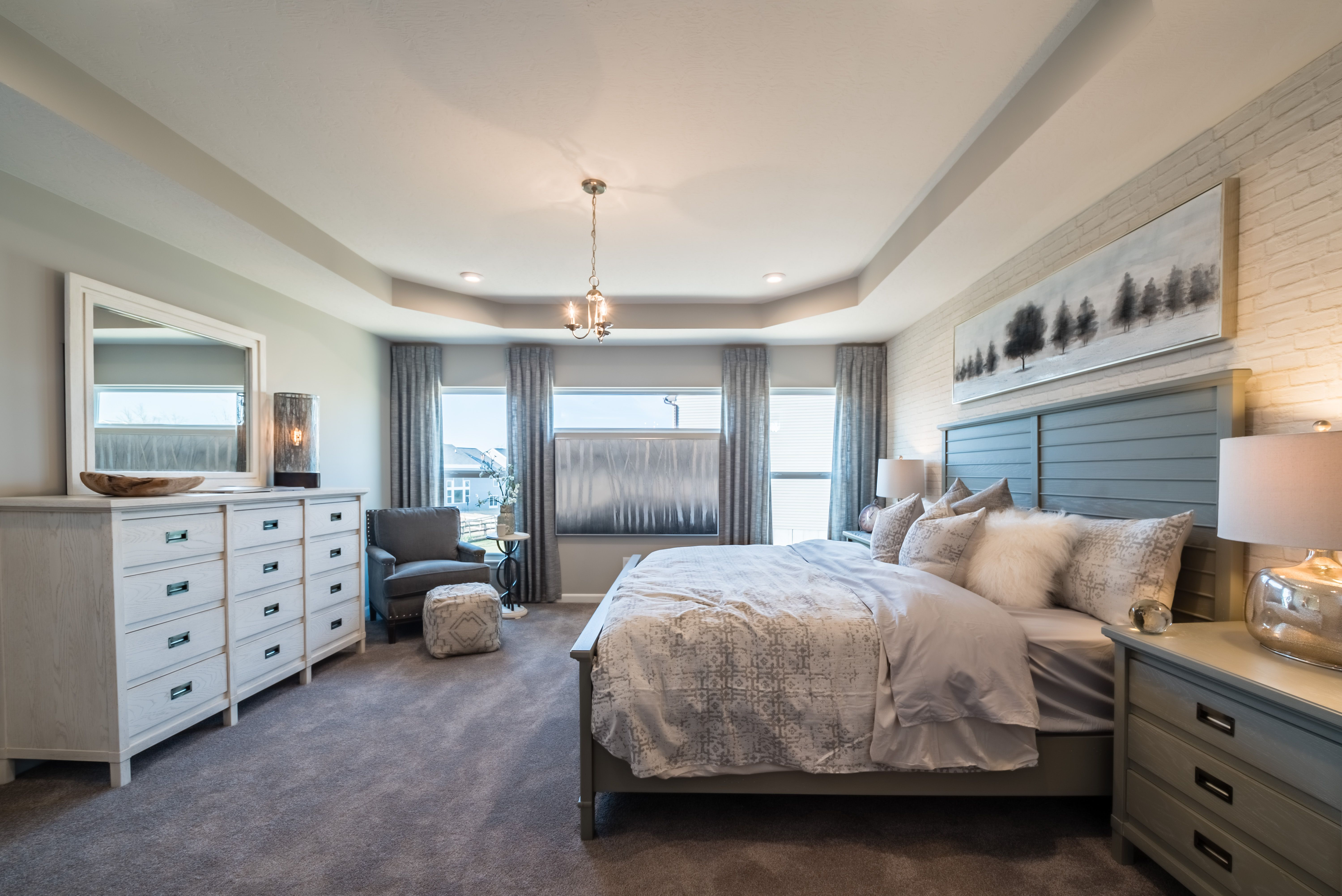 Best New Homes In Independence Ky At Meadow Glen Luxurious 640 x 480