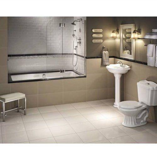 Corona hogar cat logo ba os cocinas salas comedores terrazas lavamanos sanitarios - Cocina hogar chiclana catalogo ...