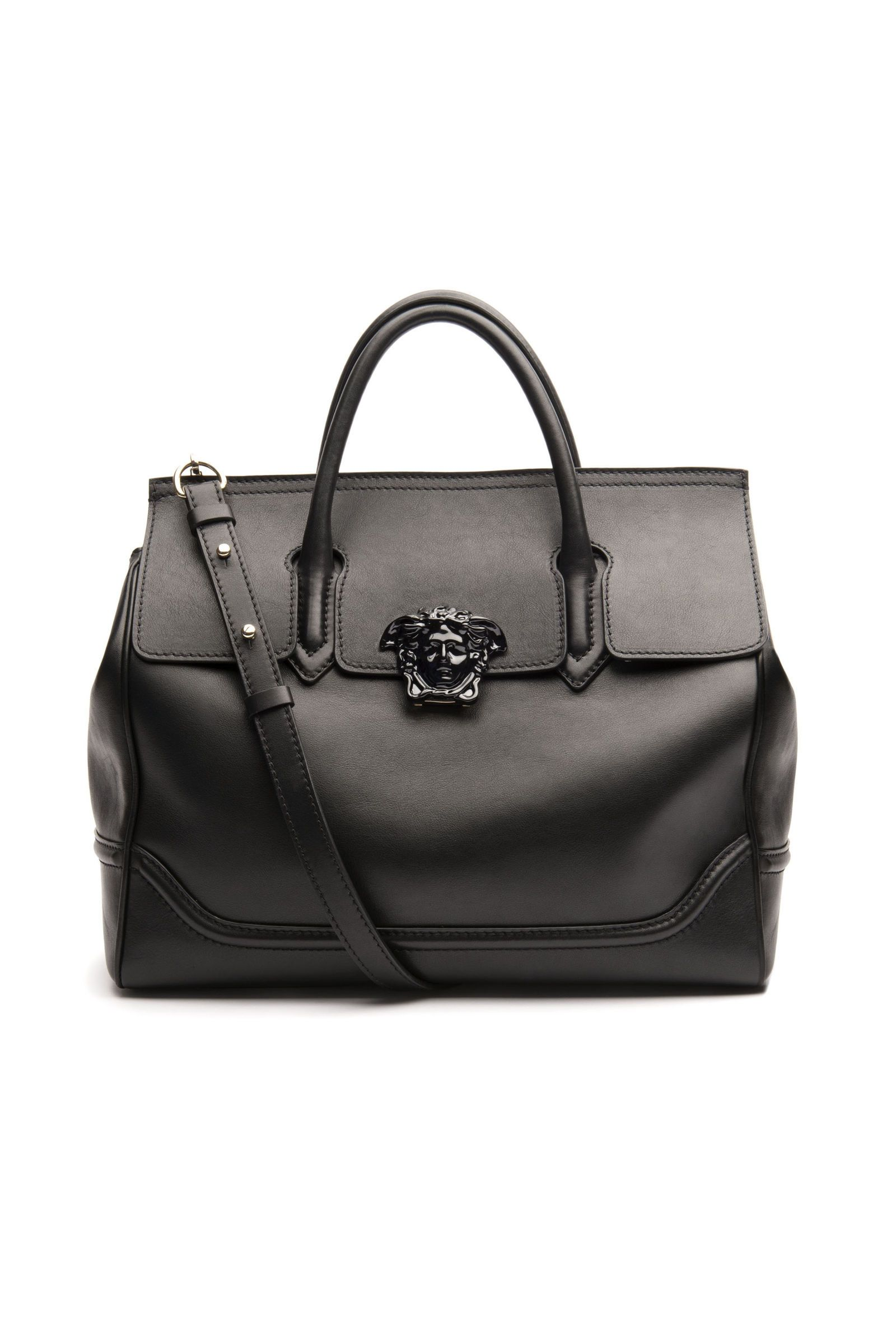 1 Bag, 1 Perfect Weekend Wardrobe   Palazzo, Versace and Empire 70b2351acd